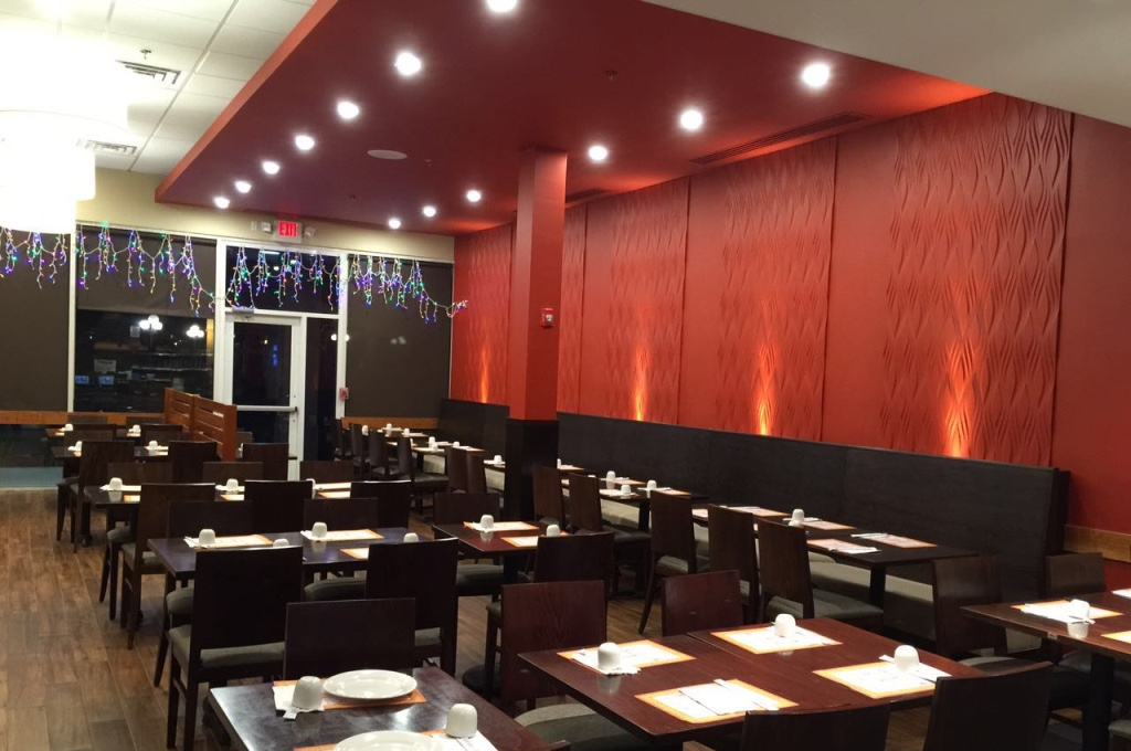Chinese Food Restaurants In Framingham Ma